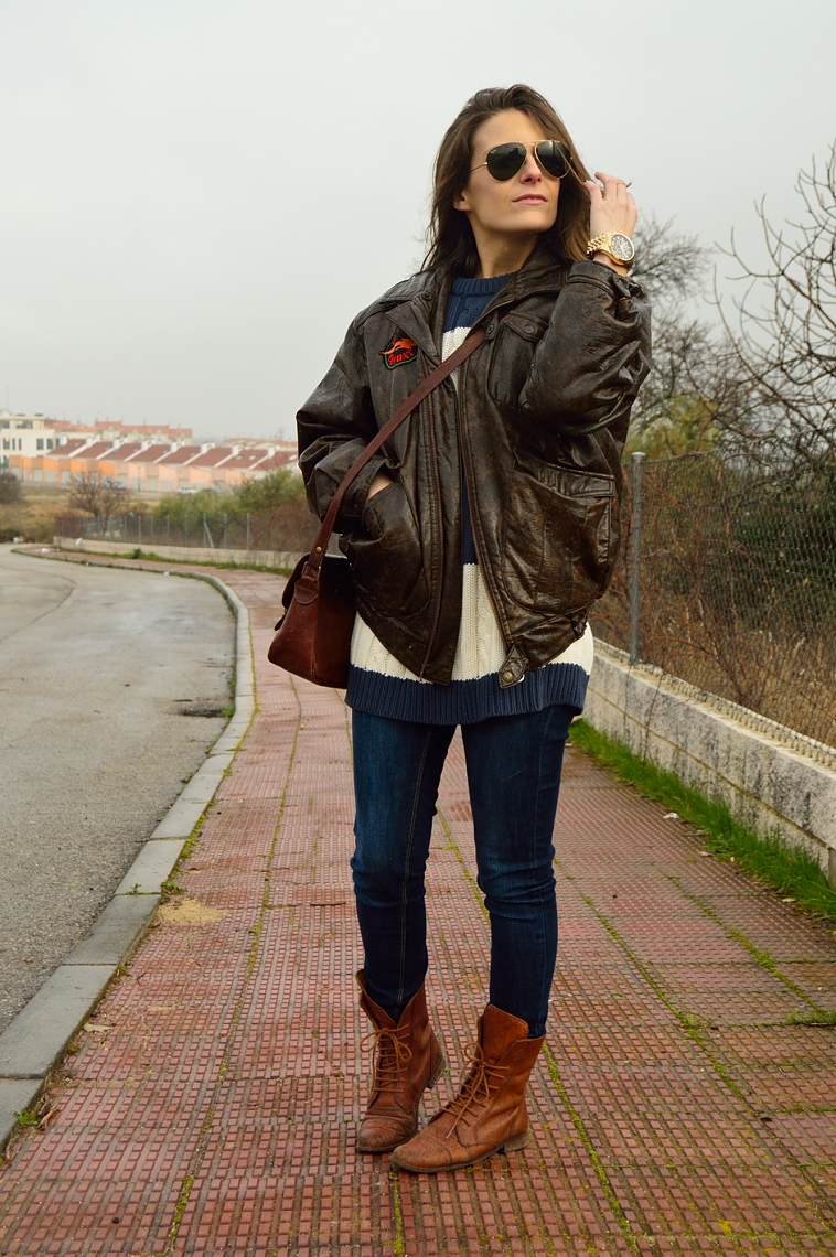 lara-vazquez-madlula-blog-vintage-aviator-mood-fashion-look
