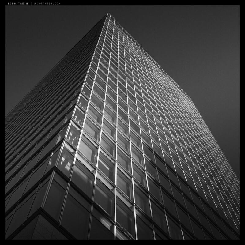 A0001160bw verticality VII copy