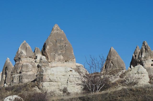 Cappadocia, Turkey-62.jpg