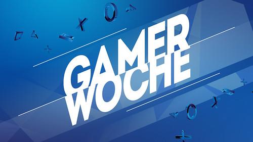 Gamerwoche