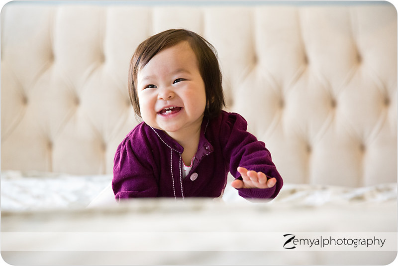 b-L-2014-01-25-05 - Zemya Photography: Belmont, CA Bay Area child & family photographer
