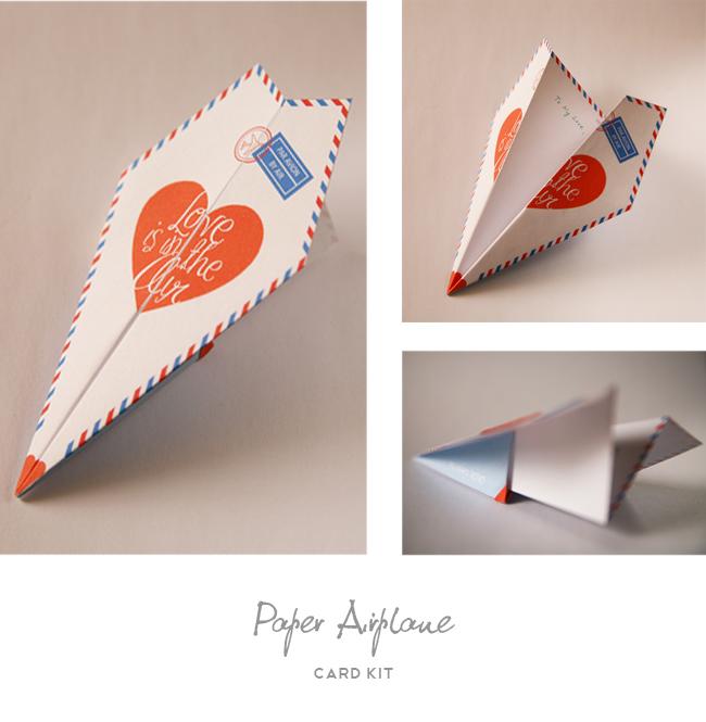 Card Shop2