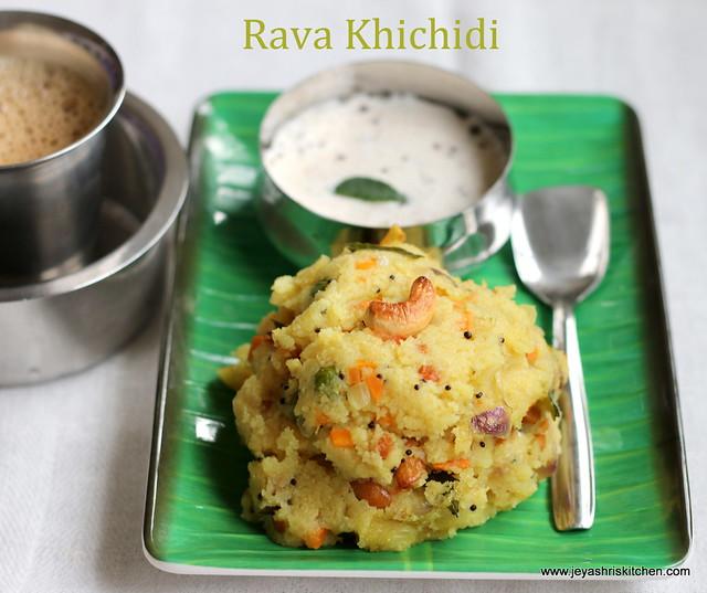 Rava-khichadi2