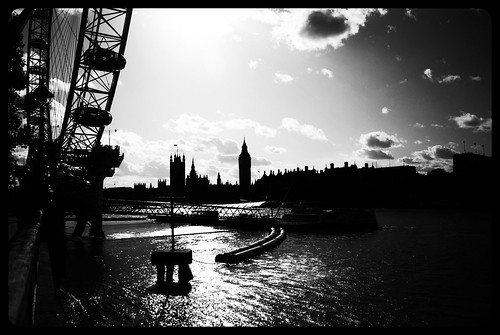 Westminster by Melodysparks (Chris Preedy)