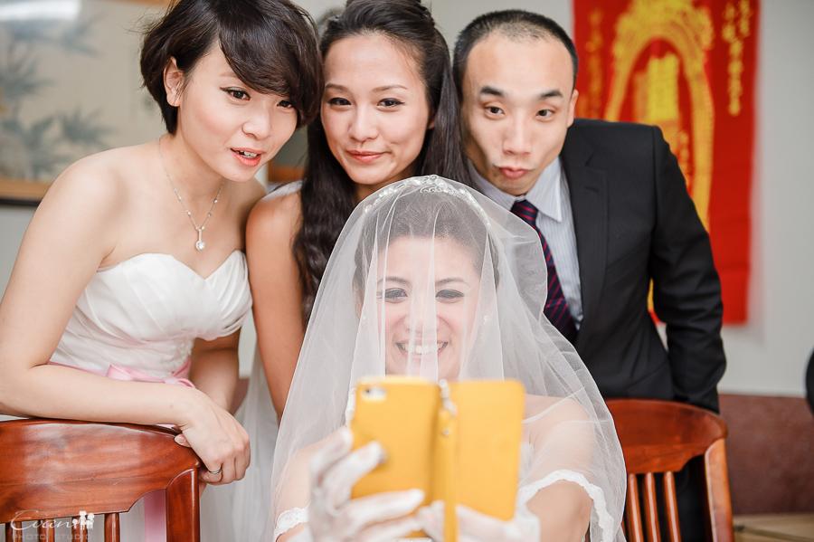婚禮紀錄_103