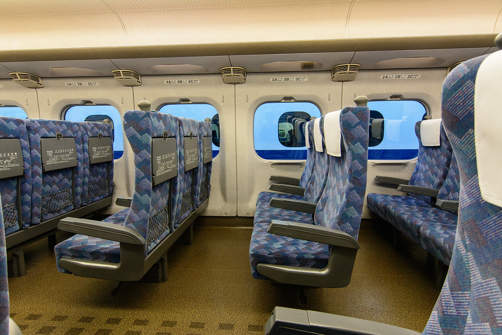JPN_Trains_201401_14