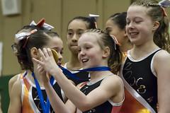 gymnastic medals_Feb21_VickieLegere_1253