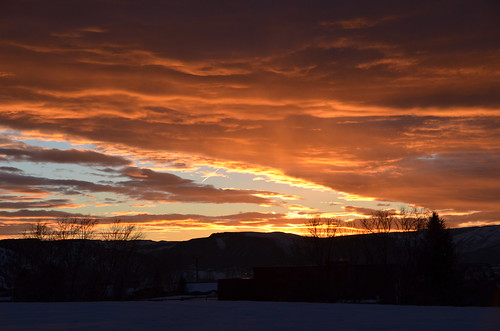 sunset22414