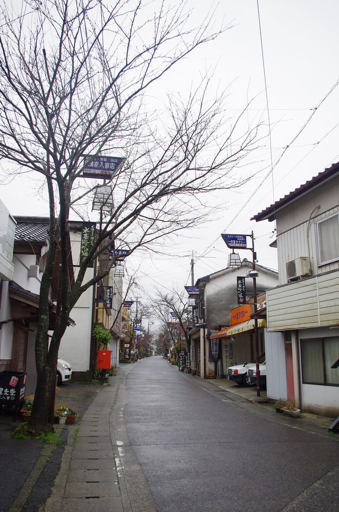 福岡熊本-阿蘇神社