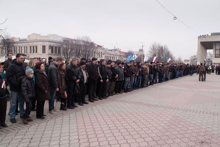 Simferopol_2_38