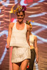 21st Annual Telluride AIDS Benefit Fashion Show