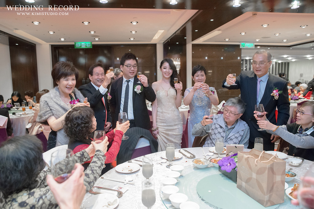 2014.01.19 Wedding Record-253