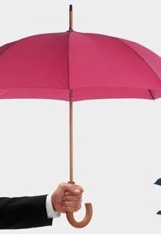 seguros de decesos