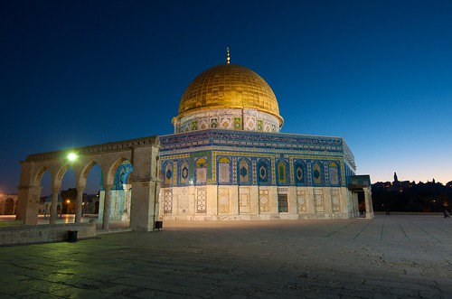 morning sunrise israel palestine jerusalem domeoftherock dome quds kudüs holylands filistin kubbetüssahra mescidiaksa
