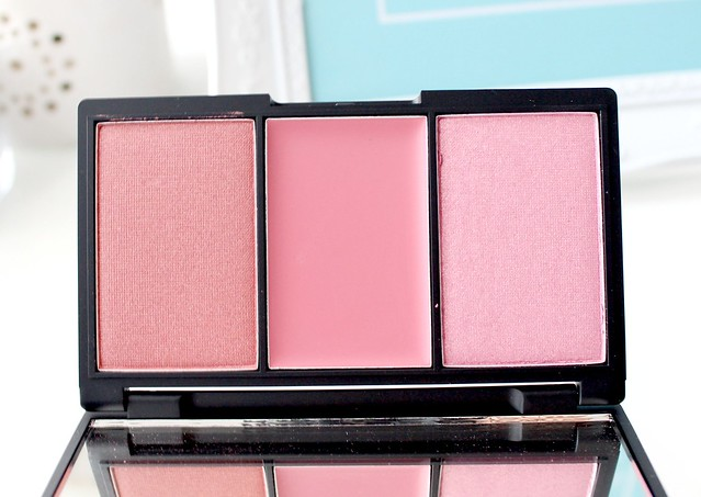 Sleek Pink Lemonade Blush By 3 Palette Review 4.jpg
