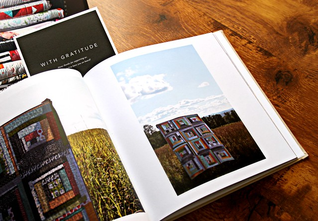 An Artifact Uprising Photobook