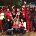 USC Verdugo Hills RNs Vote by 72 Percent to Join California Nurses Association/NNU