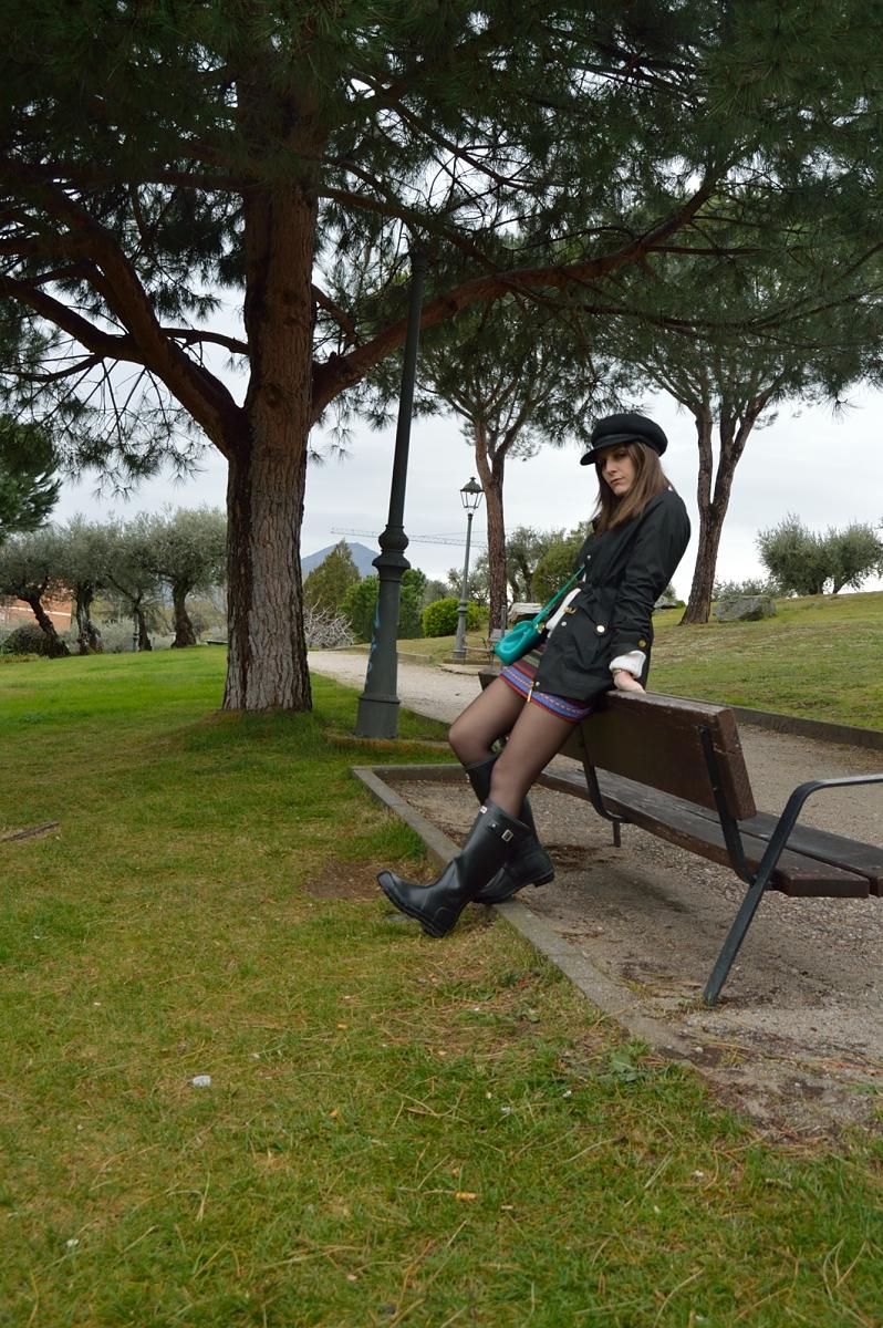 lara-vazquez-madlula-blog-rainy-spring