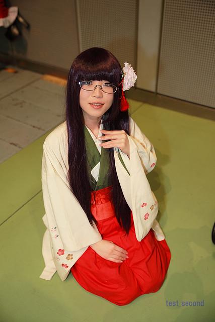 02_shirowineko_025