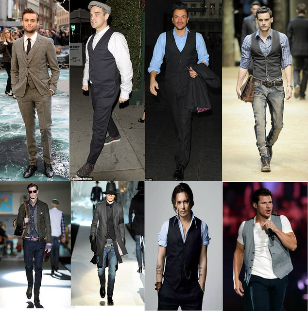 how-to-style-mens-tailored-waistcoat, how to wear a waistcoat, how to wear mens waistcoat, how to wear men's tailored waistcoat, waistcoat trend, men's waistcoat trend, waist coat
