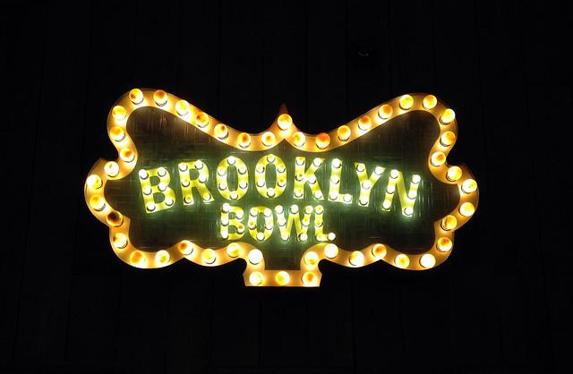brooklyn-bowl-sign