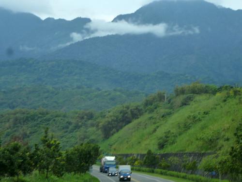 Taiwan-Hualien-Taitung-Route 11 (155)