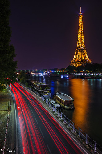 Gustave Eiffel photo