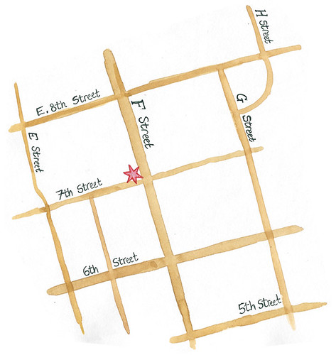 map-oldnorth-davis-F7th sm