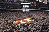 2014 NBA Playoffs - Toronto Raptors @ Air Canada Centre