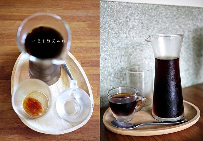 14 合盛太平 cafe story