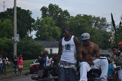 South Memphis Block Party 120