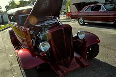The Street Car Show