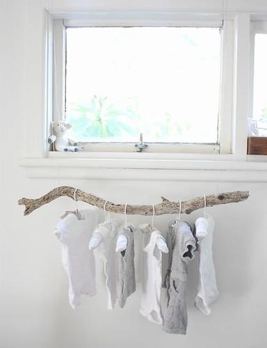 branch-hanger