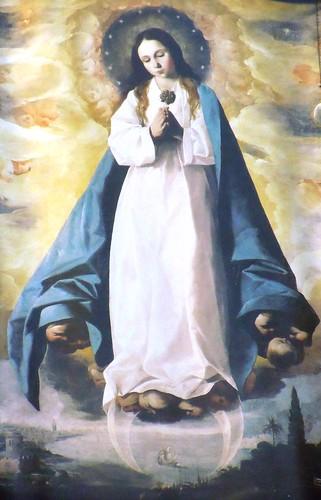 L`ESPAGNE – MOEURS ET PAYSAGES - avec les traditions catholiques de ce pays 14271828431_5862102516