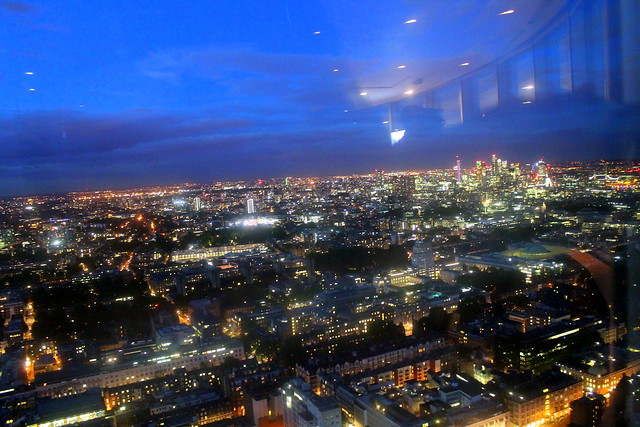 BT Tower (12)
