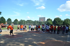 Orange Mound Tournament 085