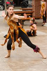 sports(0.0), modern dance(0.0), team sport(0.0), dancesport(0.0), latin dance(0.0), ballroom dance(0.0), event(1.0), performing arts(1.0), entertainment(1.0), dance(1.0), costume(1.0), choreography(1.0), adult(1.0), performance art(1.0),