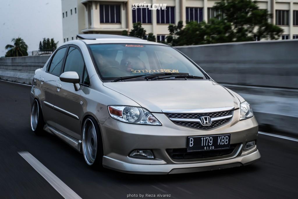 HondaCity-SS-16