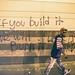 If You Build It We Will Burn It by Thomas Hawk