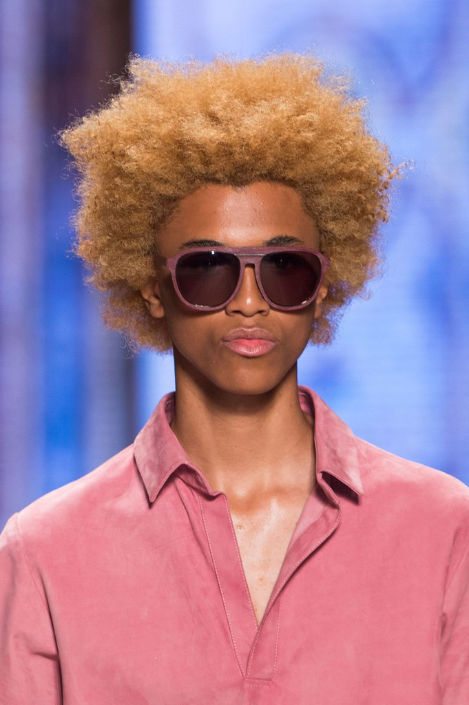 SS16 Milan Etro136_Michael Lockley(fashionising.com)