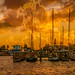 Rockport, Texas by Jims_photos