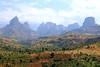 Ethiopia nature ...