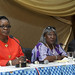 15-07-30-Women leaders forum_11