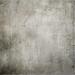 KF -Texture Set XIII (5) by Kerstin Frank art