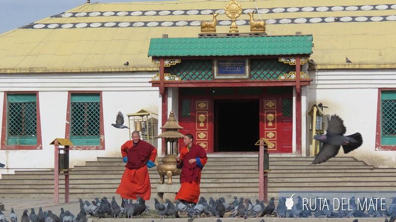 Ulan Bator Mongolia (6)