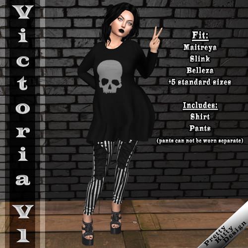 victoria-v1