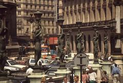 In Paris 1992