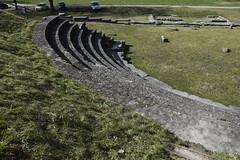 _DSC0039 Avenches, théâtre romain