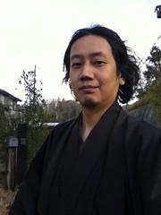 profile_takahashi