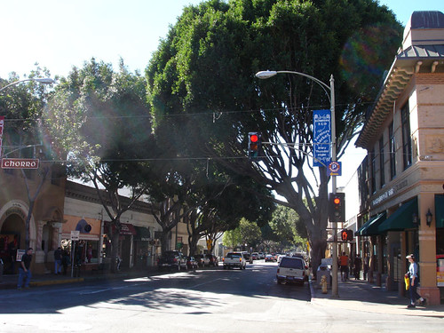 slo_downtown_l